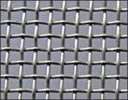Buy cheap Square Wire Coth/Galvanized Square Wire Mesh (DCLWJZPFYW01) product