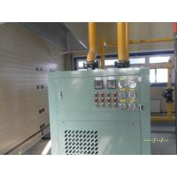 Buy cheap Medical Gas Air Separation Unit , Oxygen And Nitrogen Gas Plant For Laborartory product