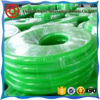 Buy cheap Hot selling pvc flexible helix abrasion suction hose made in china product