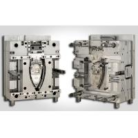 China High Precision Injection Mould Prototype Type For Household Products on sale
