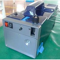 Buy cheap Portable wire stripping machine WPM-BX-20 product