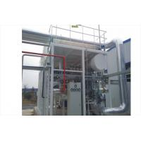 Buy cheap Industrial Cryogenic Air Separation Equipment product