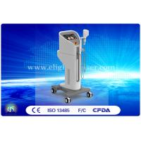 Facial Lifting HIFU Machine 5 Different Spot Size 50*50*100cm For Face Body