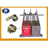 Quality Industrial Equipment Helical Compression Spring Constant Force / Variable Force for sale