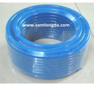 Buy cheap Pneumatic PU tube,Weze pneumatyczne, ManguerasPU,Pneumatik Schlauch with 100% new material product