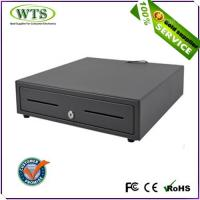 Electronic Pos USB Cash Register Drawerr with Micro switch sensor