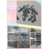 Buy cheap tungsten carbide anti-skid tyre nail 9-11-1 product