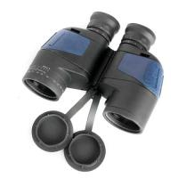 Buy cheap YD floating binoculars 7X50 with internal rangefinder and compass product