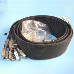 China SM421 ETC cable J90831300A / B / E FLAT-CABLE SM41-FL001 on sale