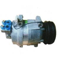 Buy cheap ALA21604 V5 A/C COMPRESSOR Chinese Car Jinbei A/C COMPRESSOR 4PK A/C COMPRESSOR product