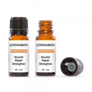 Buy cheap 15ml Hair Root Nourishing Serum product