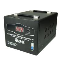 Buy cheap SVC-3000VA, Voltage stabilizer,Servo motor type, SVC,sigle phase product