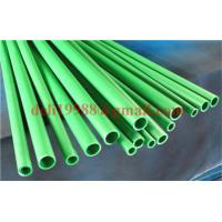 Buy cheap MANUFACTURER PVC Pressure Pipes PPR Pipes and Fittings HDPE Pipes product