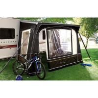 Buy quality Seasona touring Caravan Porch Awnings with PVC roof for Camping at wholesale prices