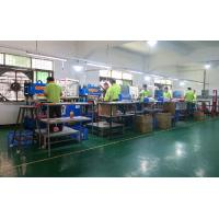 For Better Silicone Products Co., Limited
