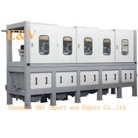 Buy cheap 1.6M/S Two-roller rolling mill/copper rod cold rolling mill product
