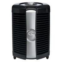 Buy cheap HEPA , photo catalyst, activated carbon Filters Home Air Purifier System product