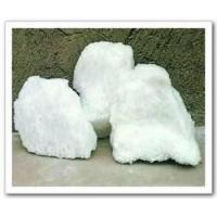 Buy cheap Fused Mullite and Spinel product