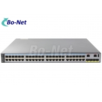 Buy cheap 4 Gig SFP 150W Gigabit Ethernet Switch S5720-52P-SI-AC product