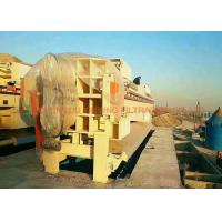 Buy cheap 24 Hours Automatic Sand and Gravel Plant Sand Sludge Dewatering Press Filter from wholesalers