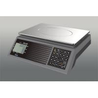 Buy cheap Price Computing Scale,Retail Scales,Electronic pricing scale,Digital counting scale,Balance product