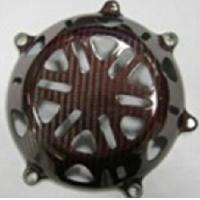 Buy cheap Clutch Cover, Design 001 for Ducati  (CC-001) product