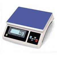 Buy cheap 3kg Table Top Weighing Scale , Digital Computing Scale With Precision Load Cell product