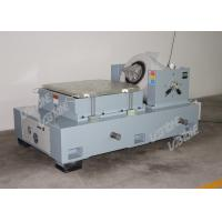 Shaker Testing Machine For The Vibration Test Of Various Small And Lightweight parts for sale