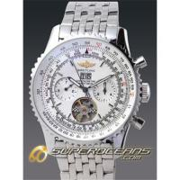 Brand stainless steel  watch   cheap price  franky 0510