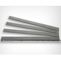 Buy cheap Wear Resistance YG8 YG11 YG15 Tungsten Carbide Strips from wholesalers