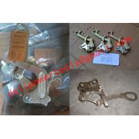 Buy cheap Come Along Clamps,Haven Grip,PULL GRIPS,wire grip product