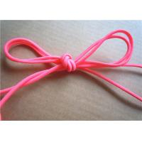 Buy cheap 2mm Waxed Cotton Cord product