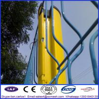 Buy quality HOT SALES Community Electric Fencing supplier at wholesale prices