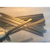 Buy cheap Anti Corrosion Tungsten Carbide Rod Strip Rectangular Carbide Blanks from wholesalers