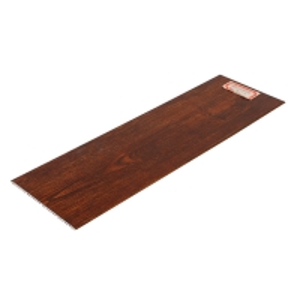 Buy cheap Aluminium Decking Fireproof Aluminum Extrusion Profiles Slip Resistant product