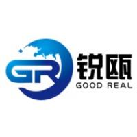 China Xiamen Good Real Imp. & Exp. Co., Ltd. logo