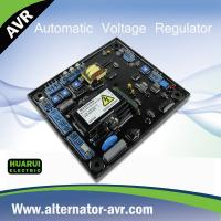 Buy cheap Stamford SX440 AVR Original Replacement for Brushless Generator from wholesalers