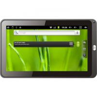 Buy cheap 10.1 Inch MID UMPC Google Android Touchpad Computer, Wifi Mid 10.1 Tablet PC product