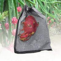 Buy cheap Anti - Static Fruit Protection Bags Protecting Insects / Pests / Birds For Your Crop product