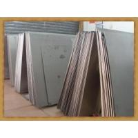 Buy cheap ASTM/JIS 304L Stainless Steel Plates product