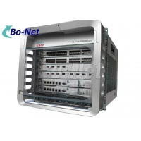 Buy cheap Aggregation Services ASR 9000 Series Used Cisco Router product