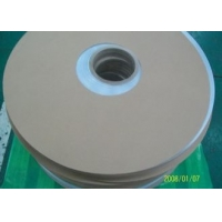 Buy cheap Strongly Damp Proofing 1060 HO Aluminum Strips For EHV Cable Armor Production product