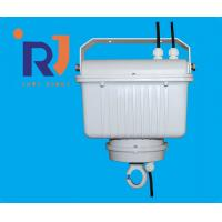 Buy quality high bay lighting lifter wire control at wholesale prices