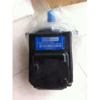 Buy cheap T6C pump and spare parts product