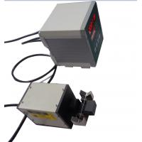 Buy cheap Measurement Laser Diameter Gauge Portable Durable Device For Cable Filament from wholesalers