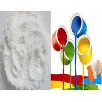 CMC Painting Application