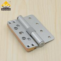 Buy cheap Iron Movable Butt Hinges iron butt hinges interior hinges product