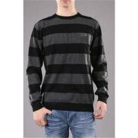 Buy cheap AAA Quality Sweaters from wholesalers
