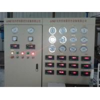 Buy cheap Cryogenic Air Separation Unit 1000kw For Oxygen Nitrogen Gas , Gas Filling Plant product