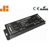 Buy cheap 350mA / 700mA DALI Dimming Driver Used For DC Power Supply DC12V - 48V from wholesalers
